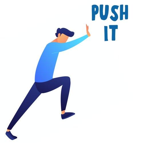 Push It von Various Artists