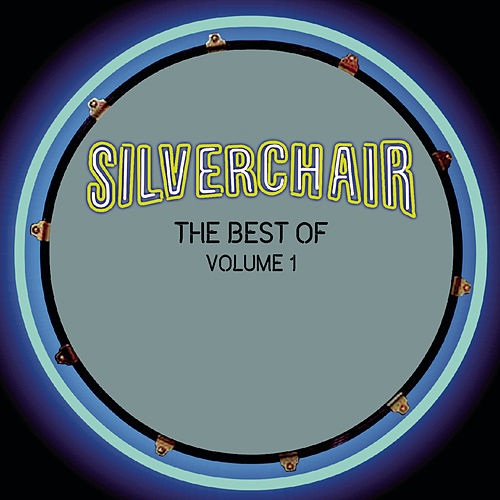The Best Of - Volume One de Silverchair