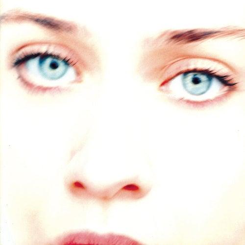 When The Pawn... von Fiona Apple