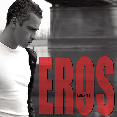 Eros - Best Of von Various Artists