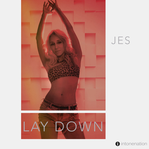 Lay Down by Jes