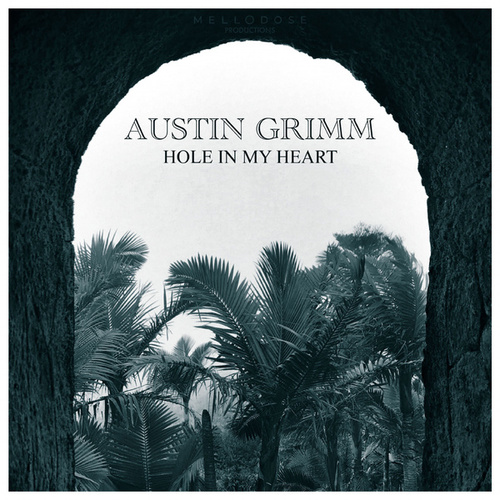 Hole in My Heart by Austin Grimm
