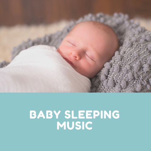 Baby Sleeping Music de Cedarmont Kids