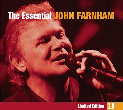 The Essential 3.0 de John Farnham