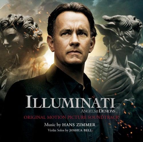 Illuminati von Original Motion Picture Soundtrack