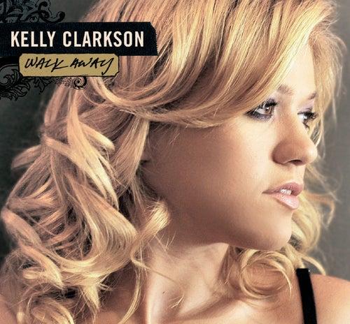 Walk Away de Kelly Clarkson