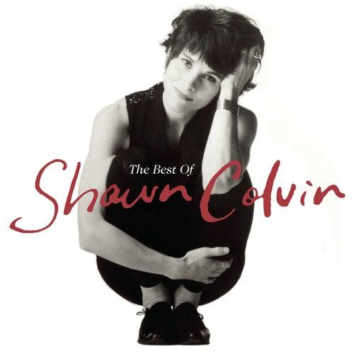'The Best Of' de Shawn Colvin