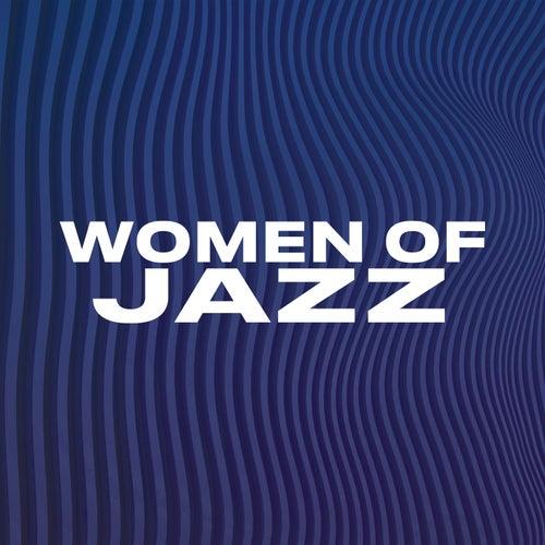 Women of Jazz de Various Artists