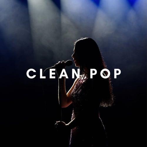 Clean Pop de Various Artists