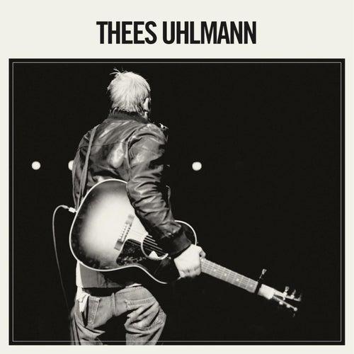 Thees Uhlmann von Thees Uhlmann