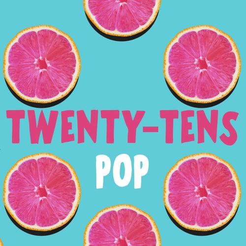 Twenty-Tens Pop de Various Artists