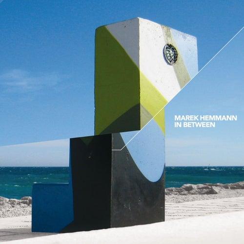 In Between by Marek Hemmann