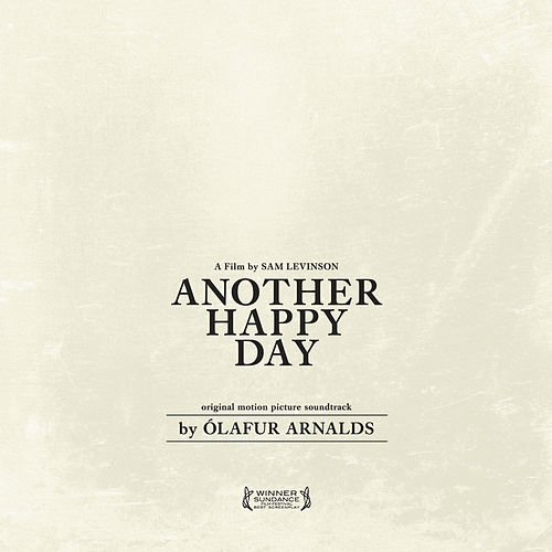 Another Happy Day (Original Motion Picture Soundtrack) von Ólafur Arnalds