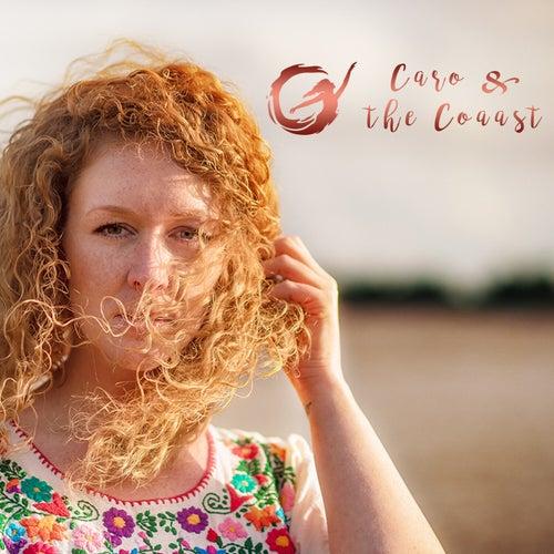 You / Baltic Sea de Caro & The Coaast