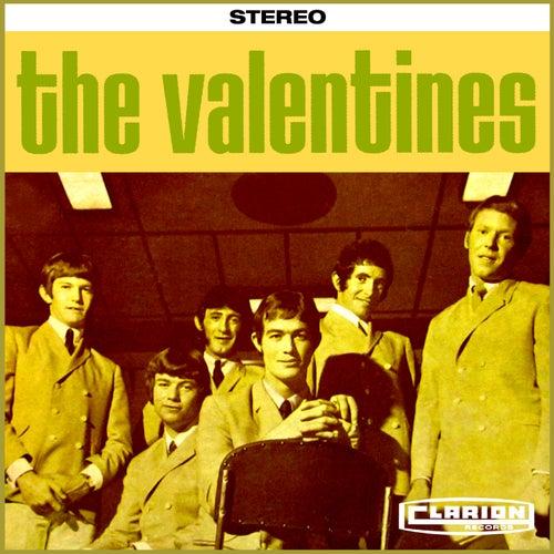 Peculiar Hole In The Sky (feat. Bon Scott) de The Valentines