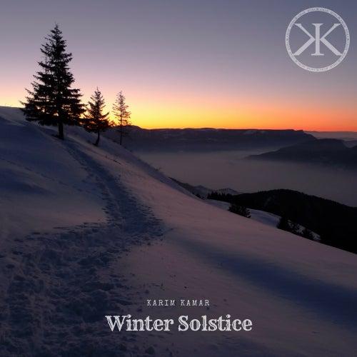 Winter Solstice von Karim Kamar