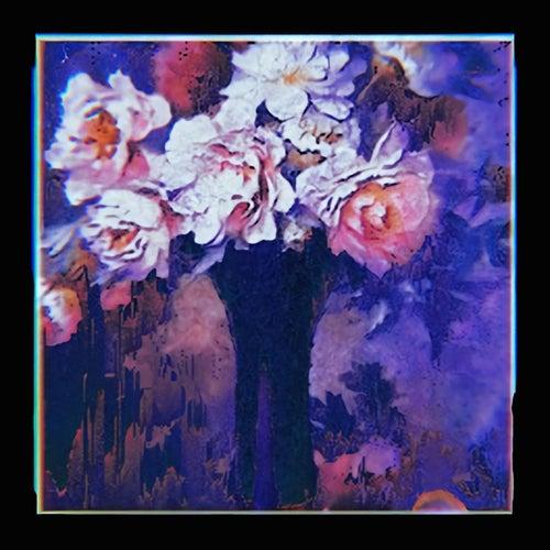 Purple by Trauma Theory