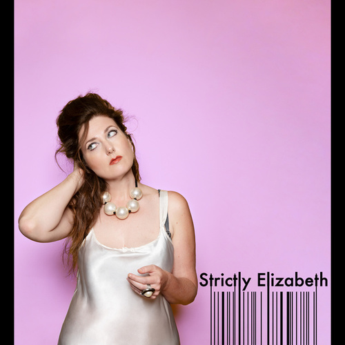 Big Shot von Strictly Elizabeth