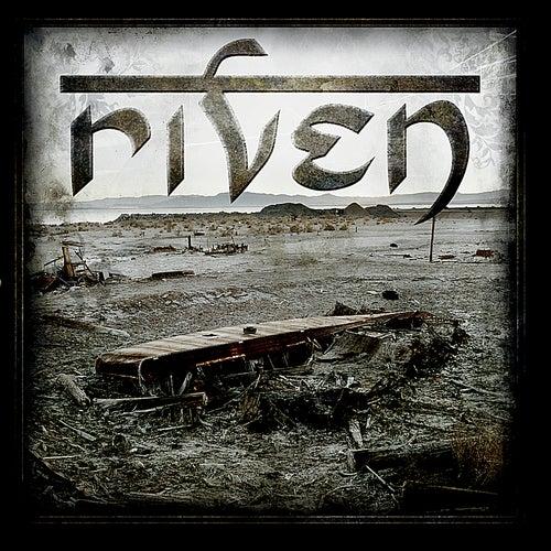 Riven von Riven (1)