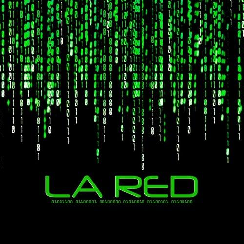 Desbandados von La Red