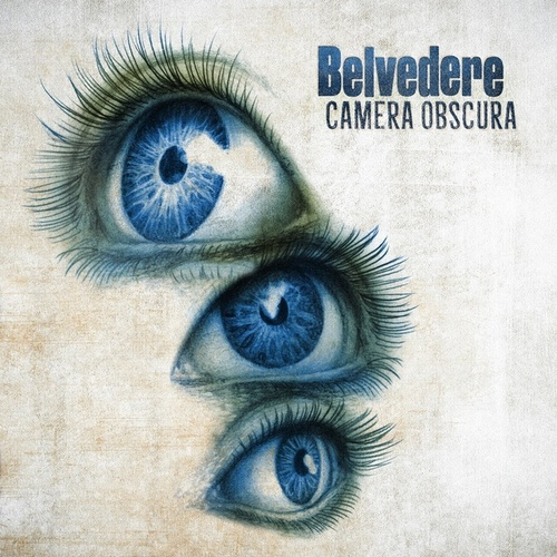 Camera Obscura by Belvedere