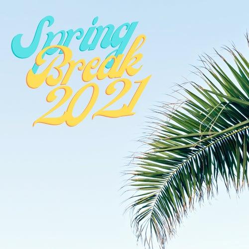 Spring Break 2021 de Various Artists