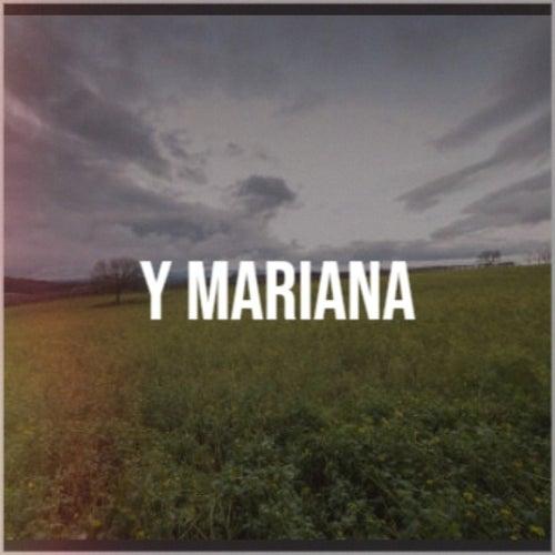 Y Mariana by Silvio Rodriguez, Petula Clark, Bobby Bland, Doris Day, Dionne Warwick, Oliver Wallace, Peggy Lee, Artie Shaw, Gerry