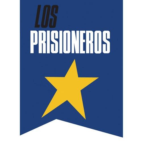 We Are Sudamerican Rockers von Los Prisioneros