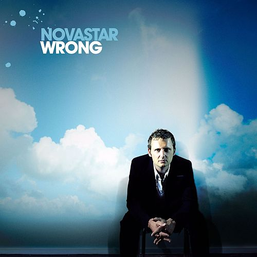 Wrong by Novastar