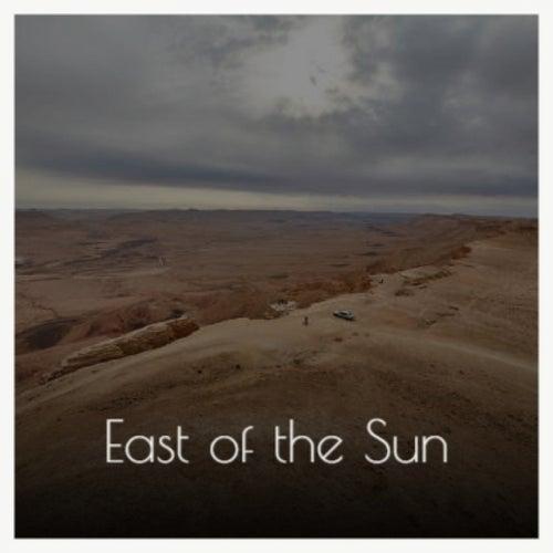 East of the Sun de Artie Shaw, Léo Ferré, Carmen McRae, Serge Gainsbourg