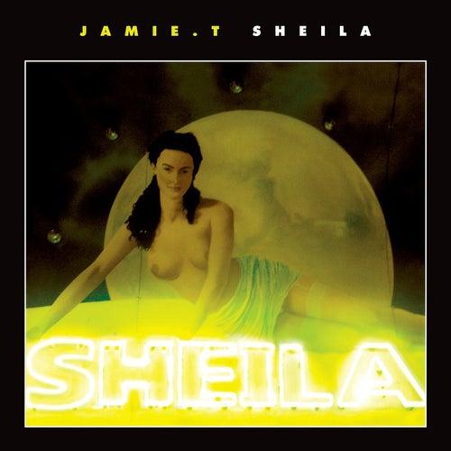 Sheila von Jamie T