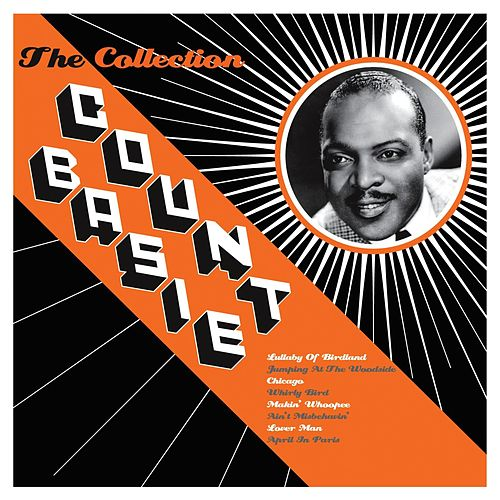 Count Basie: The Collection by Count Basie