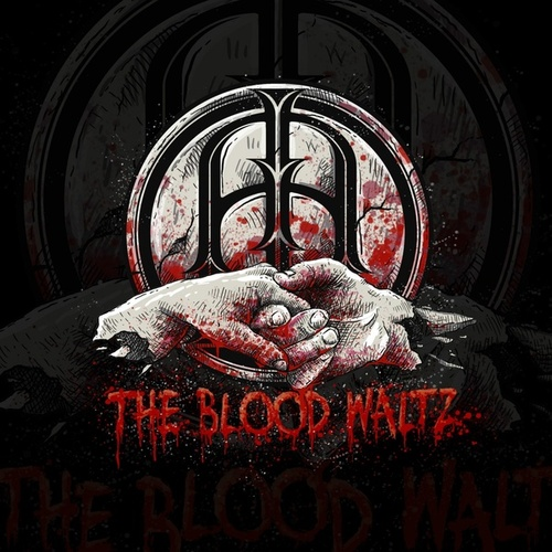 The Blood Waltz by Mister Misery