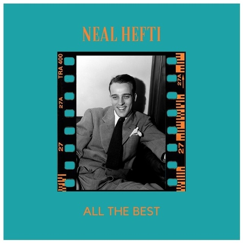 All the Best by Neal Hefti