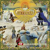 Jul I Valhal by Various Artists
