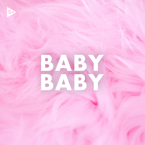 Baby Baby by Various Artists