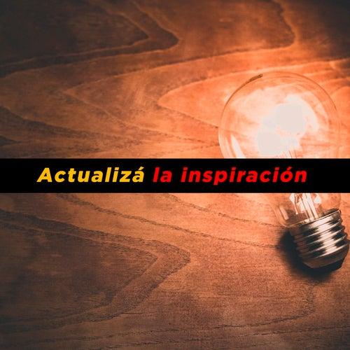 Actualiza la inspiración von Various Artists