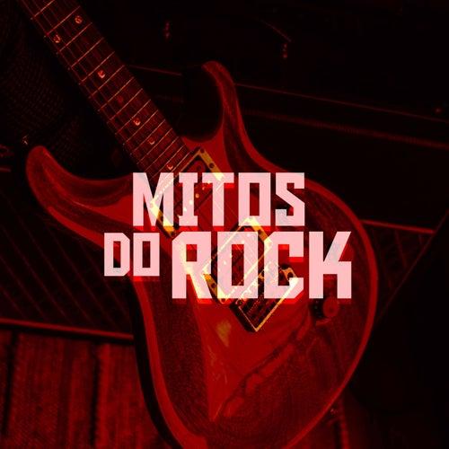 Mitos do Rock de Various Artists