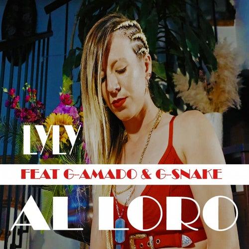 Al Loro by LyLy