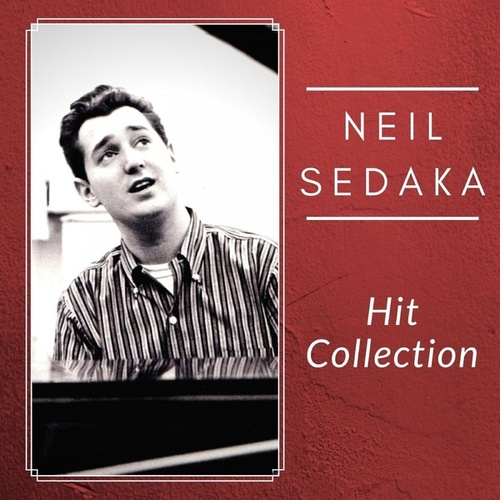 Hit Collection de Neil Sedaka