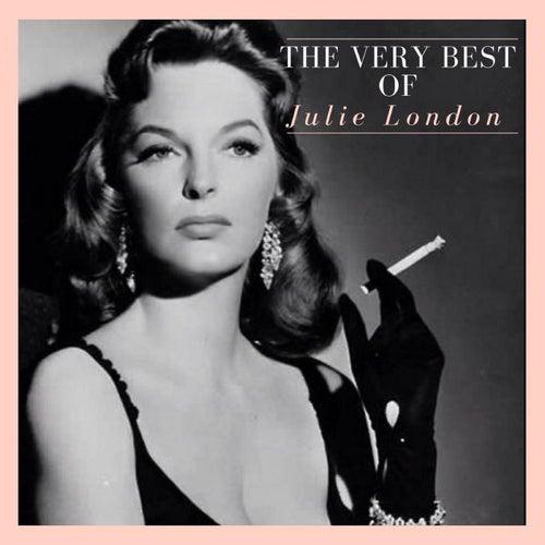 The Very Best of Julie London von Julie London