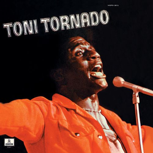 B.R.3 de Toni Tornado