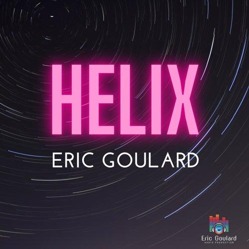 Helix (Original) by Eric Goulard