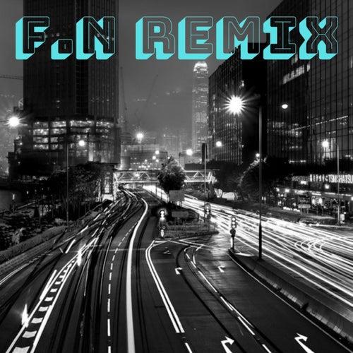F.N Edition by Dance Monkey