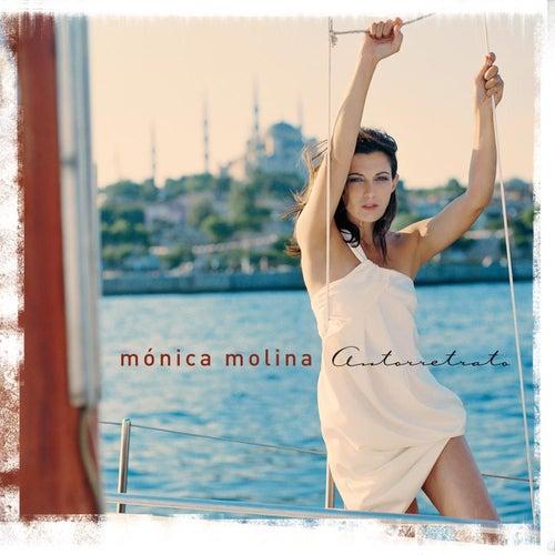 Autorretrato: Lo Mejor De Mónica Molina by Monica Molina