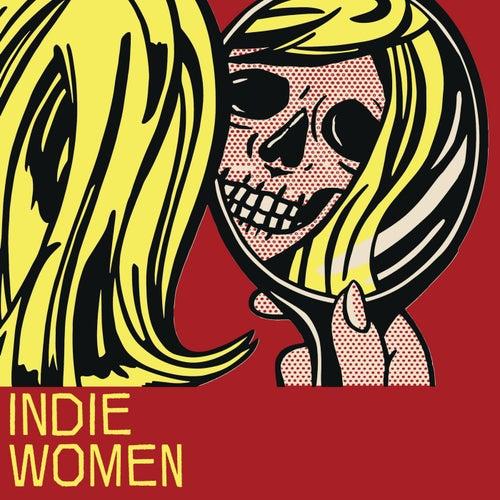 Indie Women de Various Artists