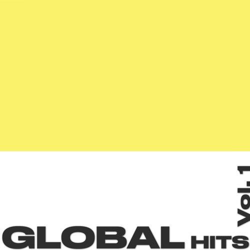 Global Hits Vol.1 de Various Artists