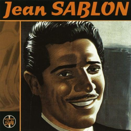 Cigales von Jean Sablon