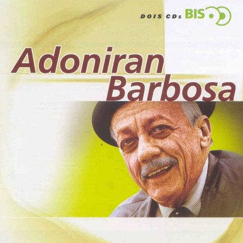 Bis - Adoniran Barbosa von Adoniran Barbosa