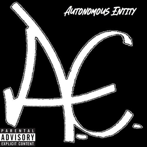 A.E. by Autonomous Entity